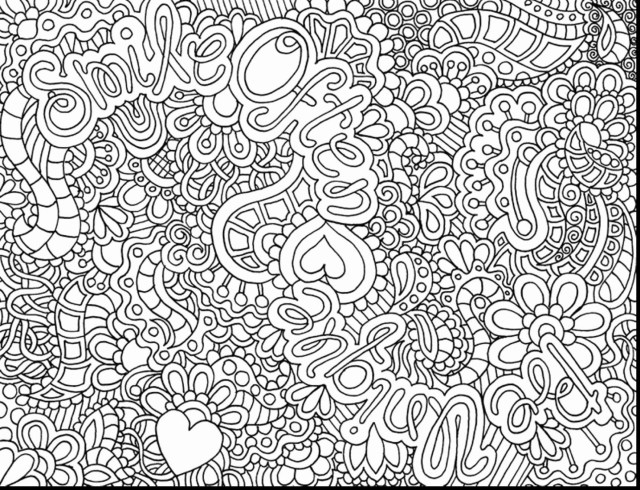 Free Printable Coloring Pages Adults Only Free Printable Coloring Pages For Adults Only Image 11 Art Category