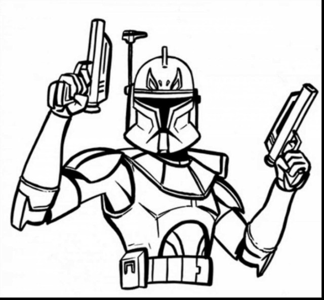 Free Star Wars Coloring Pages Clone Wars Coloring Pages New Free Printable Solo A Star Wars Story