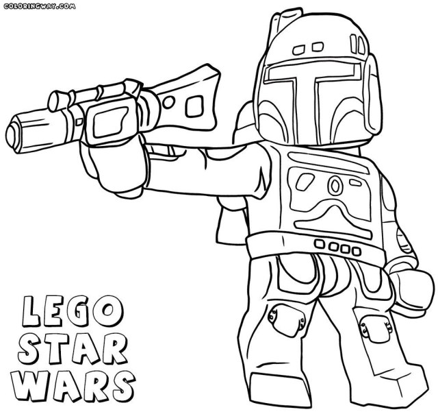 Free Star Wars Coloring Pages Lego Star Wars Coloring Pages Free Printable Fresh And Veles Me Also