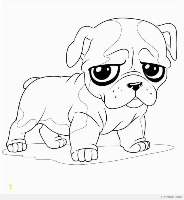 German Shepherd Coloring Pages Cute German Shepherd Coloring Pages For Kids With Free Husky
