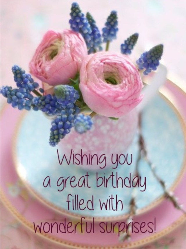 Happy Birthday Gloria Cake Carolee Roberson On Twitter Happy Birthday Gloria