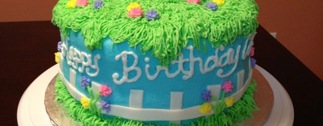 Horse Birthday Cakes Horses Birthday Cake Horse Birthday Cake My Cake Creations