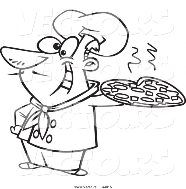 Italy Coloring Pages Download Coloring Pages Italy Coloring Pages Italy Coloring Pages