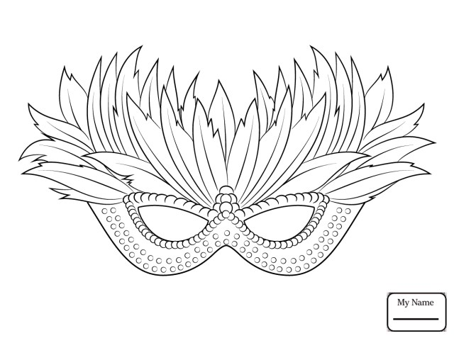 Italy Coloring Pages The Best Free Italy Coloring Page Images Download From 158 Free