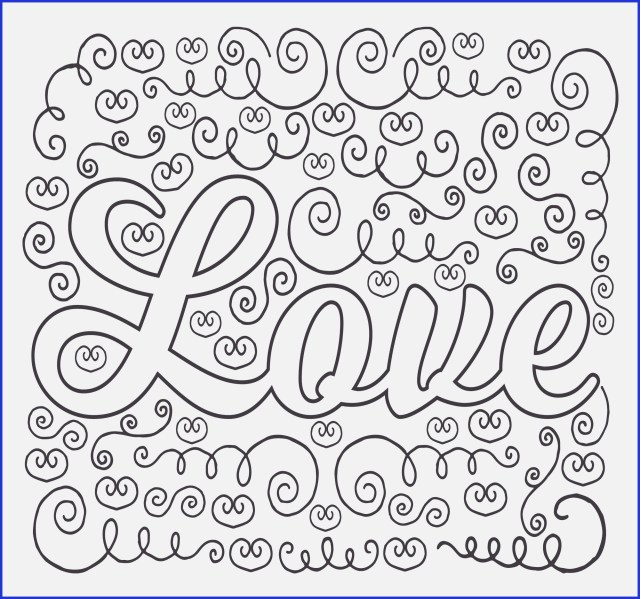 Jesus Loves Me Coloring Page Armor Of God For Kids Coloring Pages Best Of Jesus Loves Me Coloring