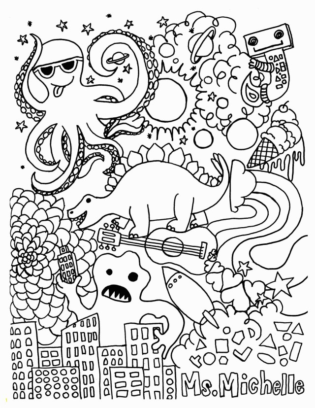Jesus Loves Me Coloring Page Jesus Loves Me Coloring Page Pdf And Pages Wuming