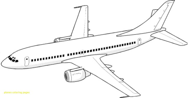 Jet Coloring Pages Energy Blue Angel Jet Coloring Pages Planes With Aeroplane Colouring