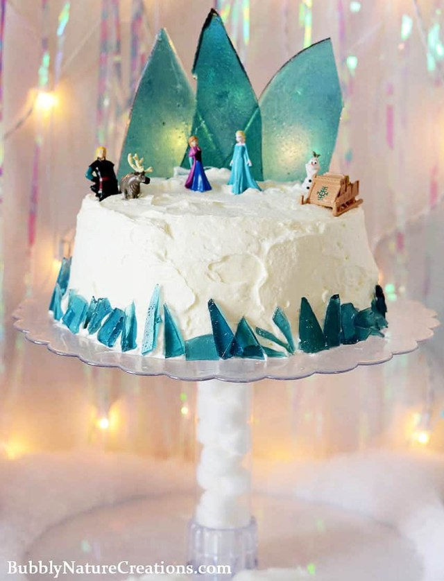 Fine Kids Birthday Cakes Ideas Top Birthday Cake Pictures Photos Funny Birthday Cards Online Eattedamsfinfo