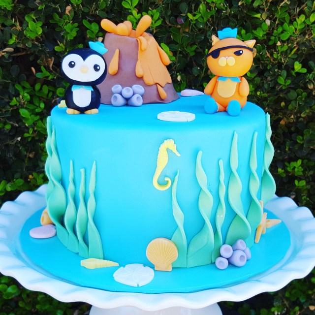 Kids Birthday Cake Ideas Cakes Paper Street In Orange County Ca