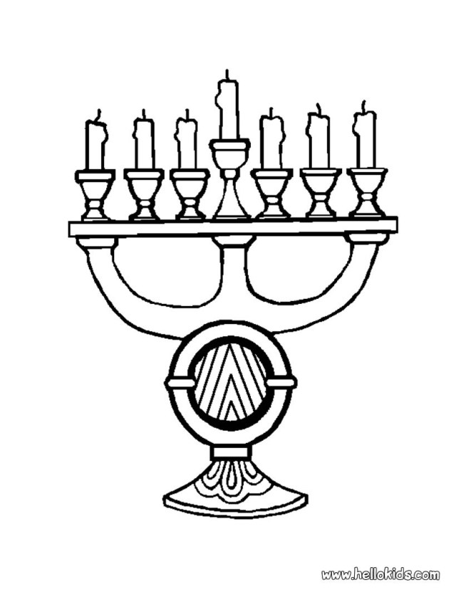 27+ Elegant Photo of Kwanzaa Coloring Pages ...