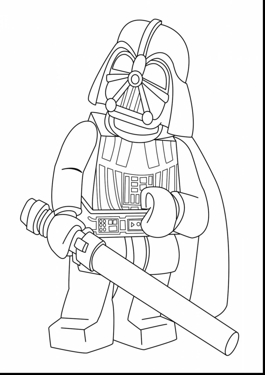 Kylo Ren Coloring Page Kylo Ren Coloring Page At Getdrawings Free For Personal Use