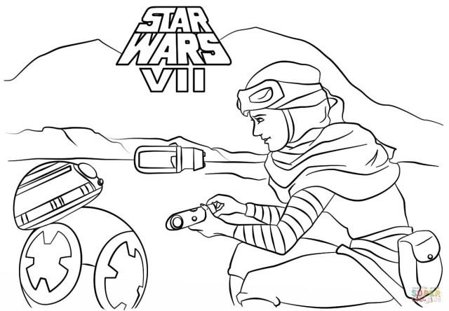 Kylo Ren Coloring Page Kylo Ren Coloring Pages Page Star Wars 0 Autosparesuk Net 1186824