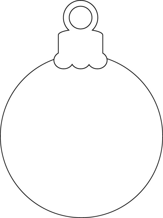Light Bulb Coloring Page Christmas Christmas Light Coloring Page Christmas Lightsg Pages Free