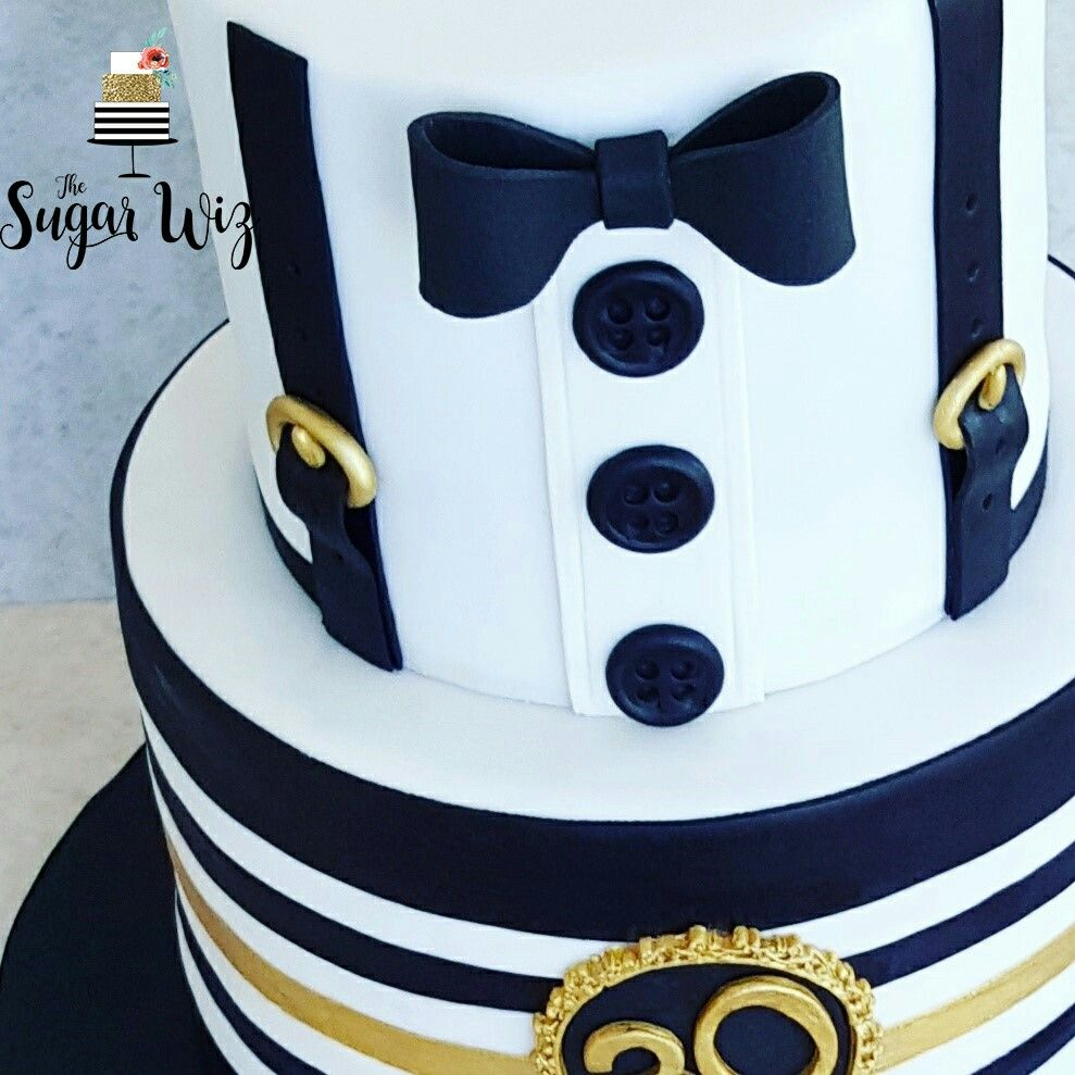 Mens Birthday Cake Beautiful Cakes Image Result For And