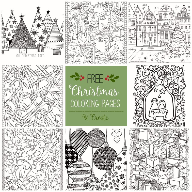 merry christmas coloring pages goat coloring pages idees bane merry