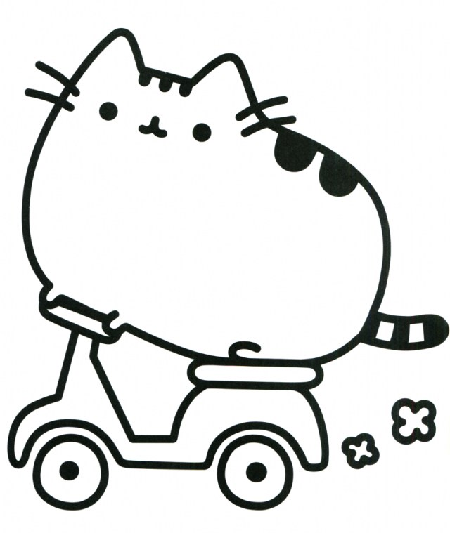 Nyan Cat Coloring Pages 51 Awesome Coloring Pages Nyan Cat Coloring Contest Coloring Pages