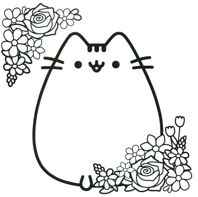 Nyan Cat Coloring Pages Best Ideas Of Cute Minecraft Coloring Pages Fresh Coloring Nyan Cat