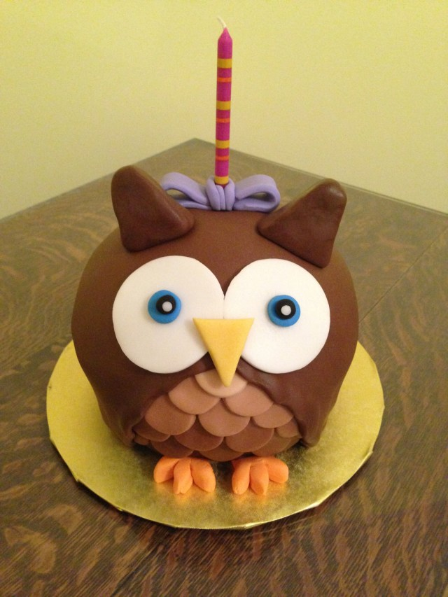 Owl Birthday Cakes 6 Owl 60th Birthday Cakes Photo Happy Birthday Owl Cake Owl