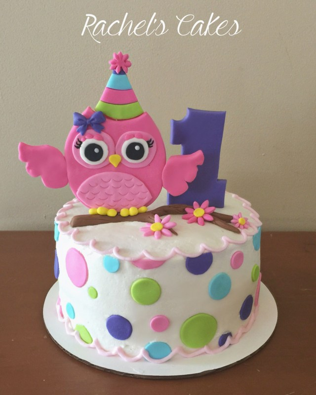 Owl Birthday Cakes Owl Theme Cake My Own Cakes Pinterest Cake Owl Cakes And Owl