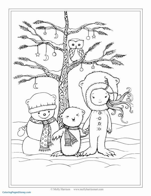 Polar Express Coloring Pages Polar Express Coloring Pages Plasticulture