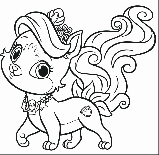 Puppy Coloring Pages Coloring Pages For Littlest Pet Shop Animals Patterns Littlest Pet