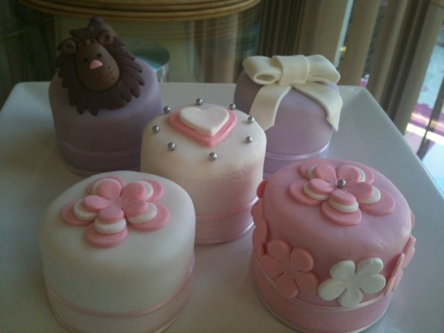 Small Birthday Cakes Small Birthday Cakes Cakecentral