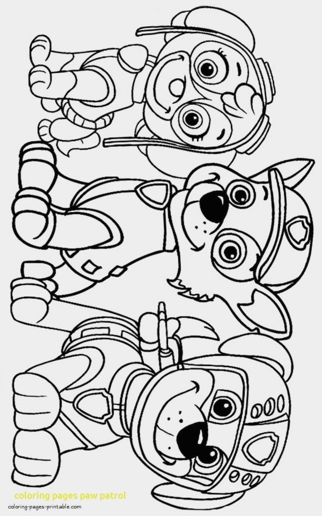 Solar Eclipse Coloring Page Coloring Pages Of Eclipse The Best Ever Solar Eclipse Coloring Page
