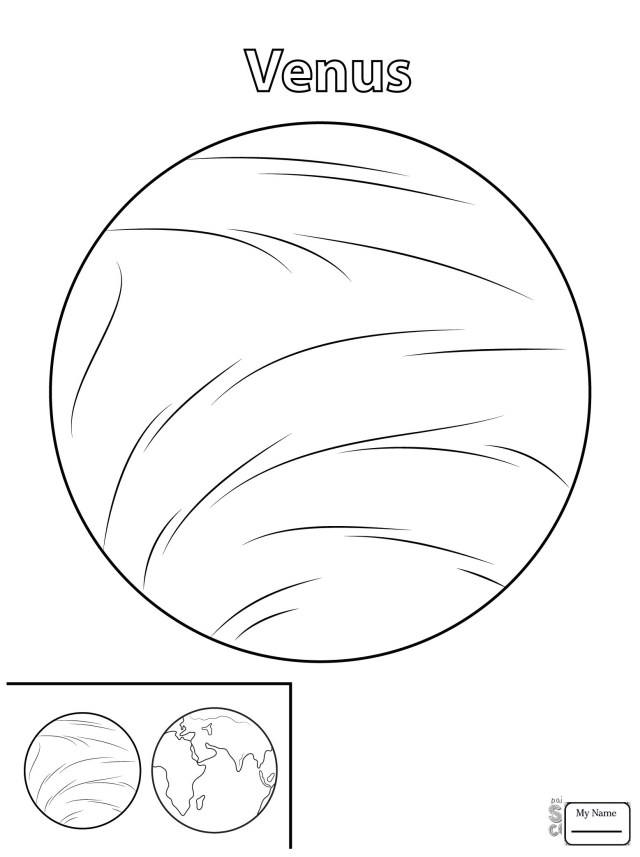 Solar Eclipse Coloring Page Solar Eclipse Coloring Picture Coloring 365