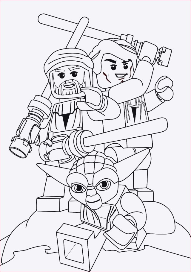Starwars Coloring Pages Free Star Wars Coloring Sheets And Activity Kit Starwars Inside