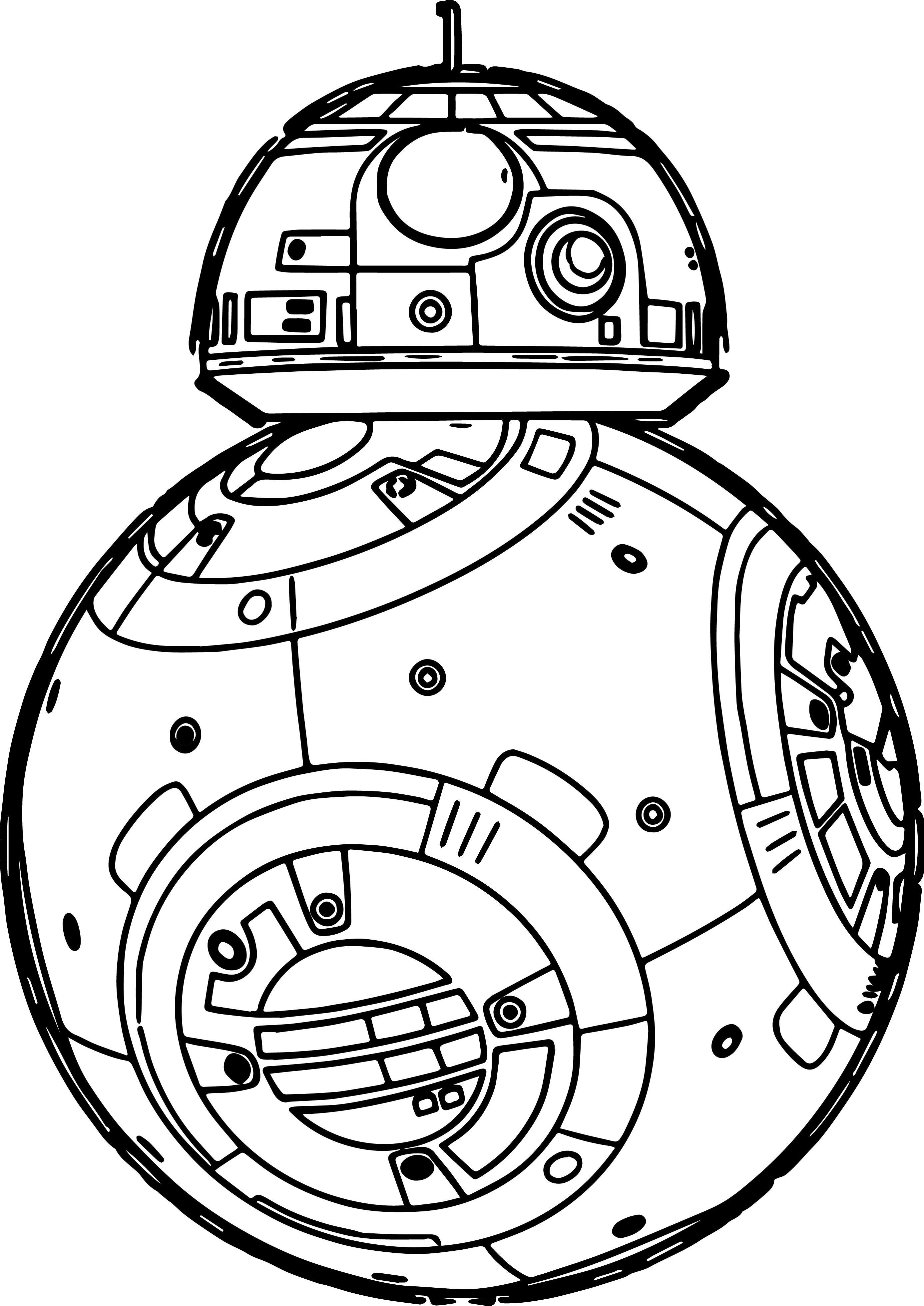 Stormtrooper Coloring Page Star Wars Stormtrooper Coloring ...