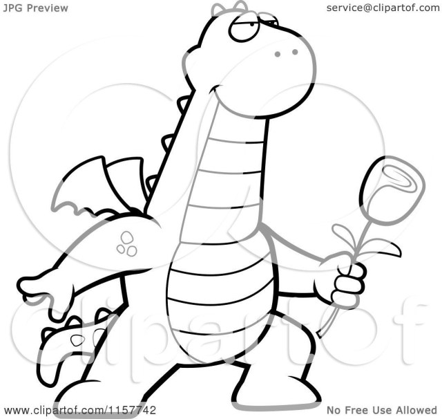 Taco Coloring Page Dragons Love Tacos Coloring Page Printable Coloring Page For Kids