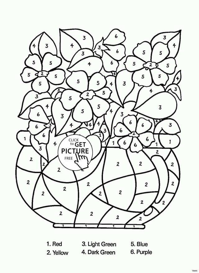 Thanksgiving Color Pages Coloring Page Coloring Page Thanksgiving Book Pics To Color Pages