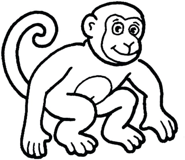 Zoo Animals Coloring Pages Cooloring Book Staggering Zoo Animal Coloring Sheets Zebra Pages