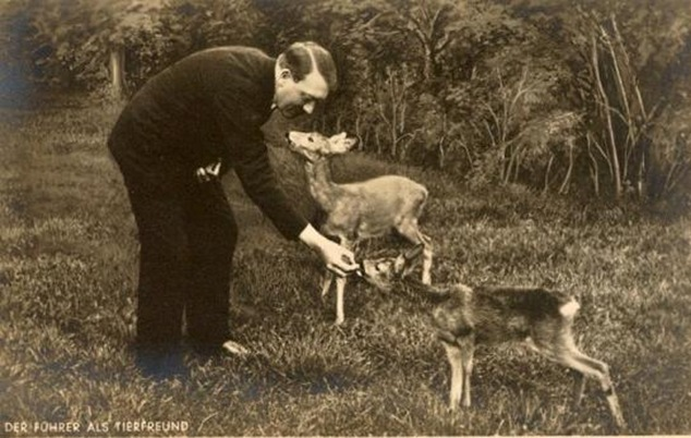 https://i1.wp.com/entityart.co.uk/wp-content/uploads/2018/01/adolf-hitler-deers-animal-lover.jpg