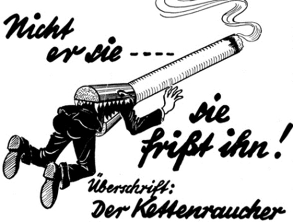 https://i1.wp.com/entityart.co.uk/wp-content/uploads/2018/01/hilter-smoking-tobacco-legislation.jpg