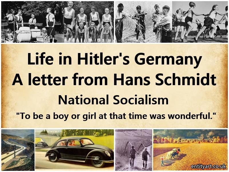 Resultado de imagen de Hans Schmidt