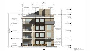 Entity Developments Mult Family Homes B