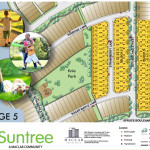 Suntree Stage 5