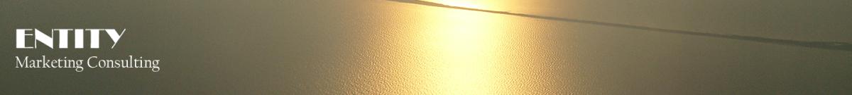 Sun over Great South Bay, Long Island