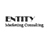Entity Marketing Consulting Logo