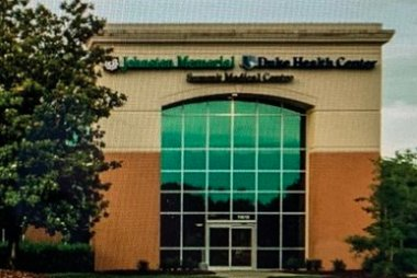 Summit Medical Center