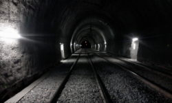 ecl_tunnel-sncf-electricite-clim-industriel