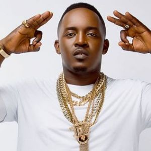 M.I. Abaga explains why he put out the 'You rappers should fix up your lives'