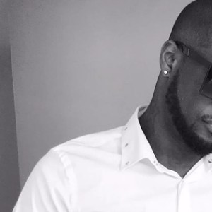 Despite split, Peter Okoye reveals he will keep performing PSquare songs