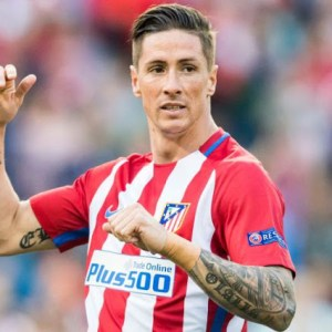How Ronaldo Reduces Messi's Shine – Torres