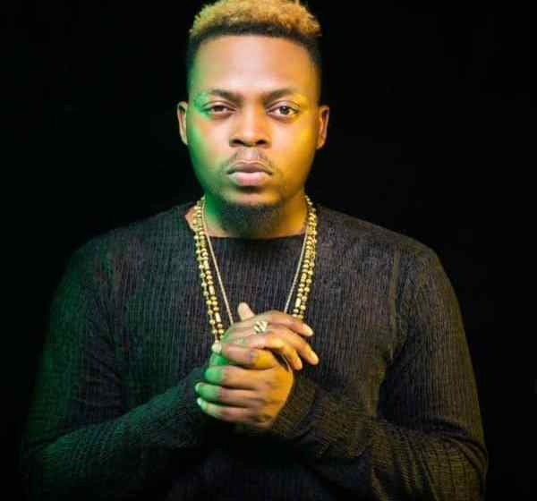 GOING GLOBAL !!! Olamide signs international deal [FULL GIST]