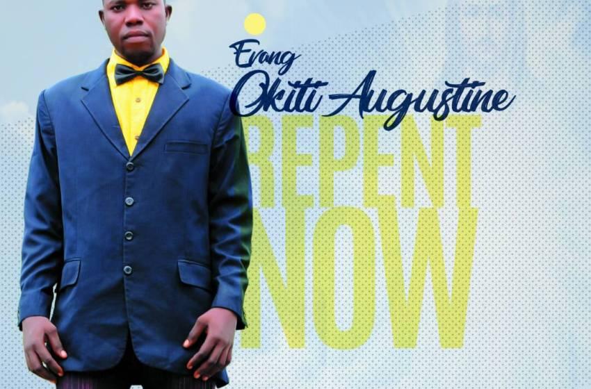 [GOSPEL JAM]Evang. Okiti Augustine – Jesus is the way