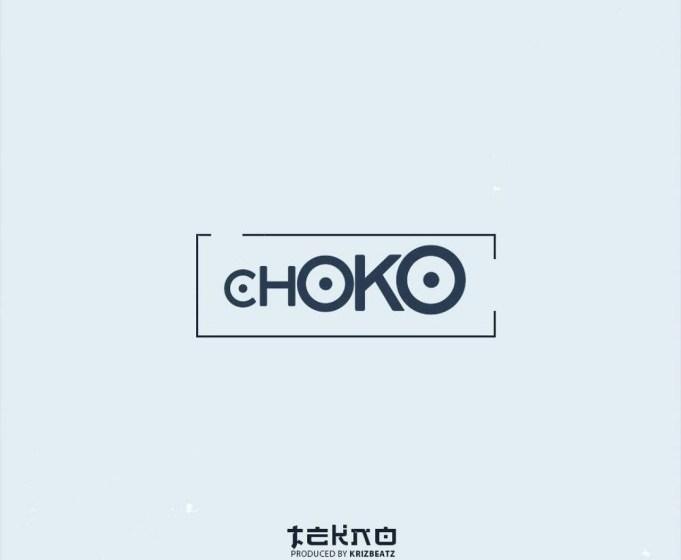 JAM : Tekno – Choko