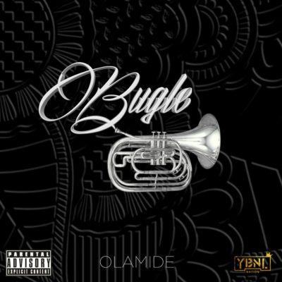 JAM : Olamide – Bugle