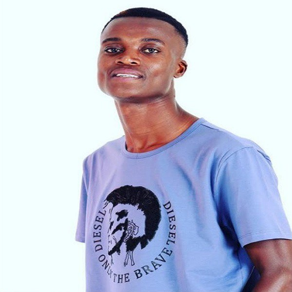 JAM : King Monada - Malwedhe [+ falling video]